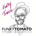 funky-tomato-logo