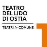 logo-teatro-del-lido