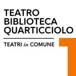 teatro-quarticciolo-logo