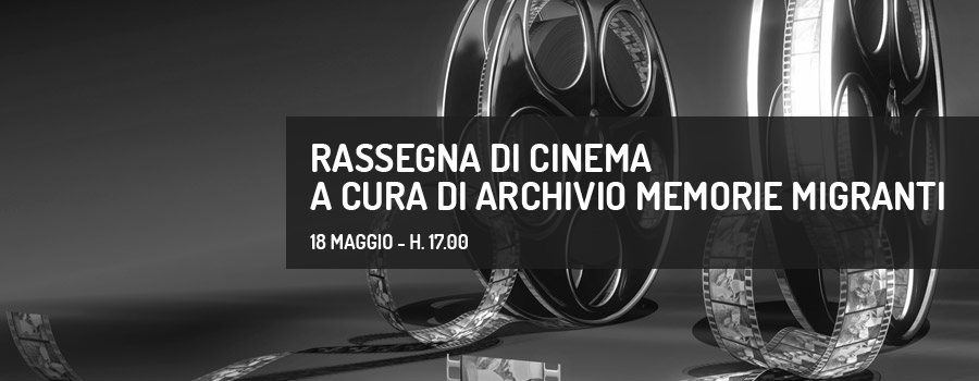 slideshow_rassegna cinema