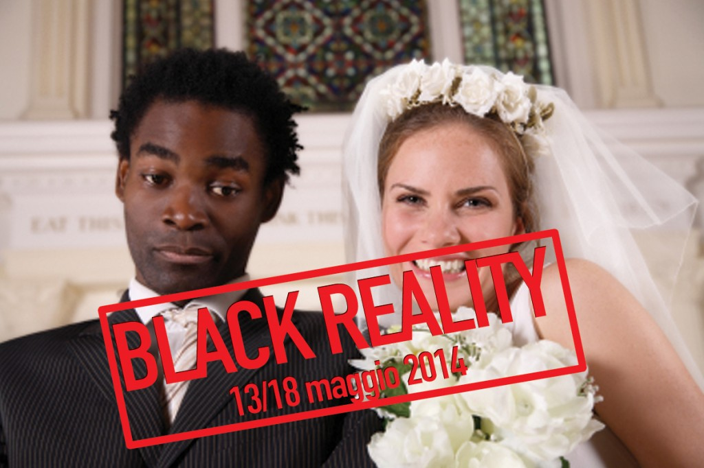 black reality web1_sposi
